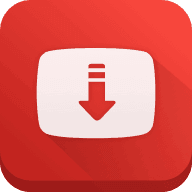 SnapTube Video and Music Downloader 1 9 3 (Android 2 1+) APK