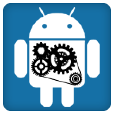Droid Hardware Info 1 0 3 APK Download by InkWired - APKMirror