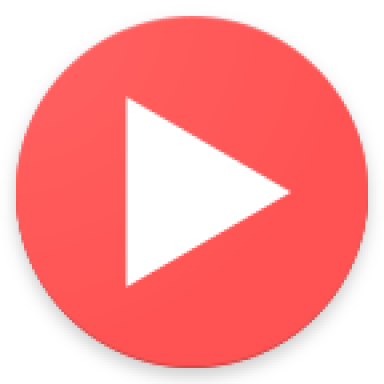 NewPipe (fdroid version) 0 7 6 (Android 4 0 3+) APK Download