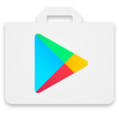 Google Play Store 6 7 07 E-all [0] 2852713 (noarch) (nodpi) (Android