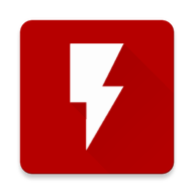 root] FlashFire 0 50 APK Download by Chainfire - APKMirror