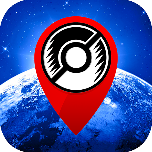 Direct Download Poke Radar For Pokemon Go 1 2 Apk Download Apkpure