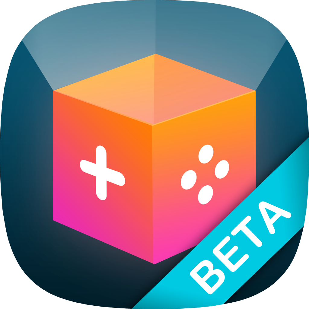 GameBox Launcher 0 7 1313 beta APK Download by Samsung Electronics