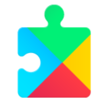 Google Account Manager 7 1 2 APK Download by Google LLC
