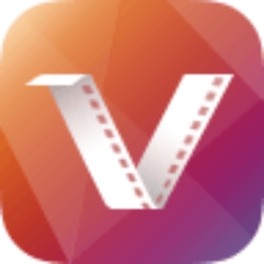 VidMate 2 47 (Android 2 2+) APK Download by VidMate Studio
