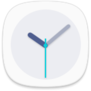 Samsung Clock 6 5 52 (arm64-v8a) (Android 6 0+) APK Download