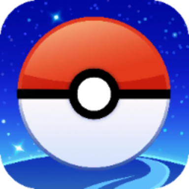 apk mirror pokemon go 0.37.0