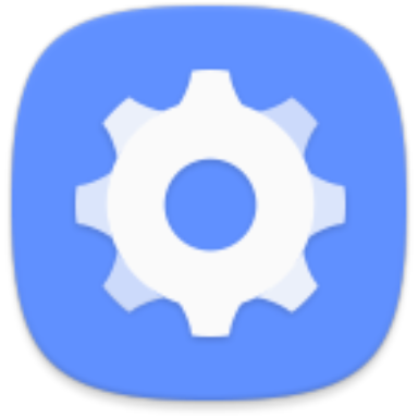 Samsung] Always On Display 1 4 02 APK Download by Samsung