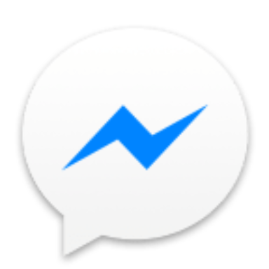 facebook messenger android 2.2.2
