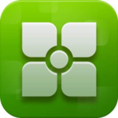 Lenovo Launcher ROW_V1 8 527 8099ccf 160613_ALL APK Download by