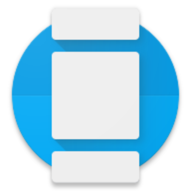 Android Wear 2.0.0.141207438.gms