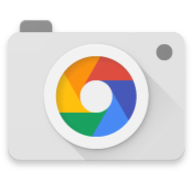Google Camera 4 4 020 163412804 APK Download by Google LLC