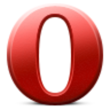 Opera Mini (old) 7 5 4 APK Download by Opera - APKMirror