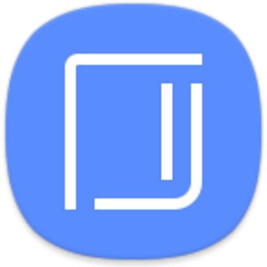 Samsung Edge screen 3 0 76 APK Download by Samsung