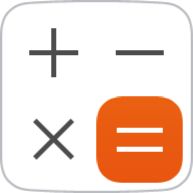 LG Calculator 5 30 3 (Android 7 0+) APK Download by LG Electronics