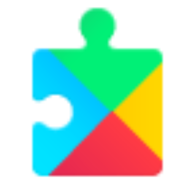 Google Play services for Android - APK Download