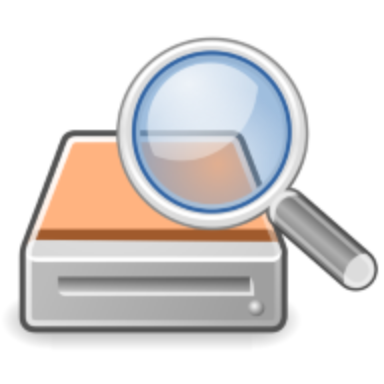 DiskDigger photo recovery 1 0-2017-07-10 (Android 2 3+) APK