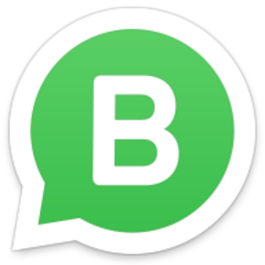 whatsapp business 0 beta apk download by whatsapp inc. Black Bedroom Furniture Sets. Home Design Ideas