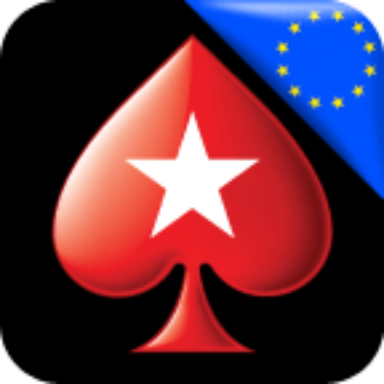 Pokerstars Eu Apk