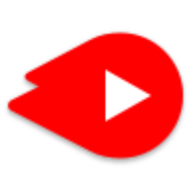 you tube llc going global by Songtrust manages music publishing administration and publishing royalty collection for over 1,000,000  global royalty collection 150,000  we search youtube.