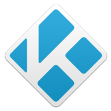 Kodi 17.5 Download