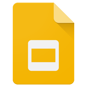 Download Google Slides 1 7 442 04 Apk Download Uptodown