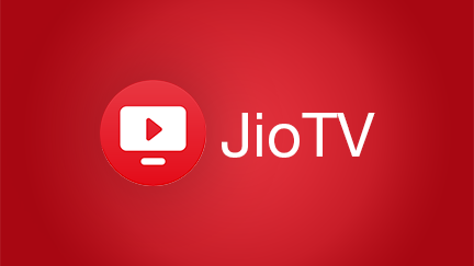 JioTV (Android TV) 1 0 4 APK Download by Reliance Industries Ltd