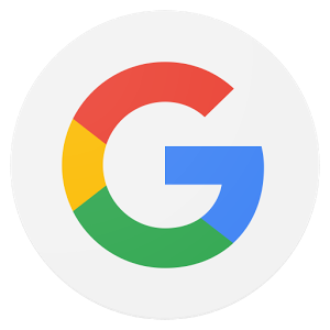 Image result for google app