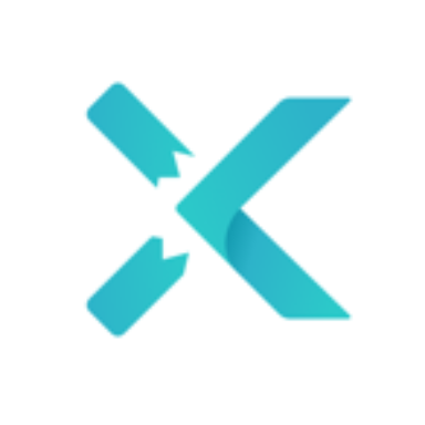 X-VPN - Free Unlimited VPN Proxy 52 0 (Android 4 0 3+) APK