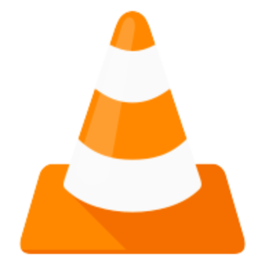 VLC for Android 3 0 6 beta APK Download by Videolabs - APKMirror