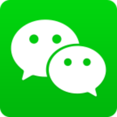 WeChat 6 6 7 (arm) (Android 4 2+) APK Download by WeChat