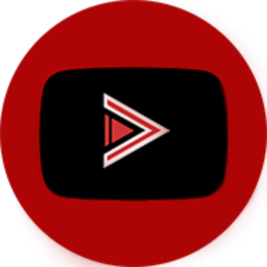YouTube Vanced 13 50 52 APK Download by Team Vanced - APKMirror
