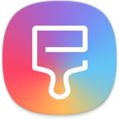 Galaxy Themes 4 1 20 80705 (Android 6 0+) APK Download by