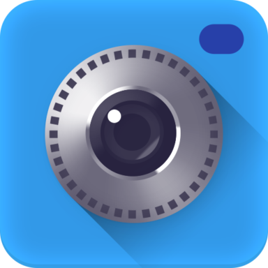 Essential Camera 0.1.106.004 by Essential Products logo