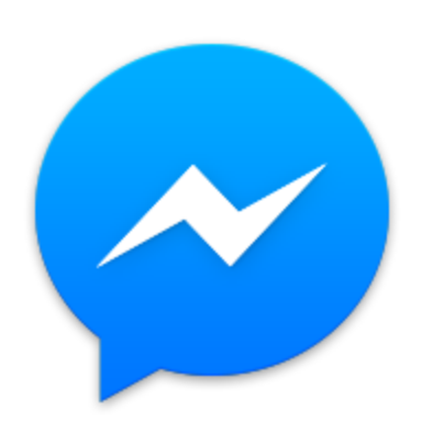 Facebook Messenger 174.0.0.24.82 beta by Facebook logo