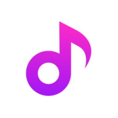 Mi Music 3 3 10i (nodpi) (Android 5 0+) APK Download by