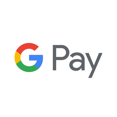 Google Pay 2.71.206977768 by Google LLC logo