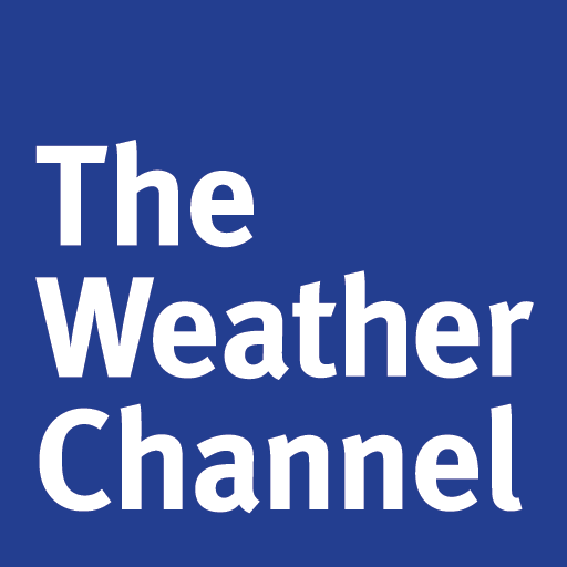 Weather radar and live maps - The Weather Channel 8 14 0 APK