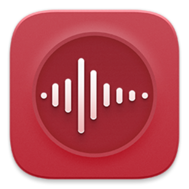 call recorder apk for huawei