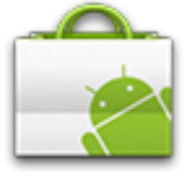 android 2.1 market app download