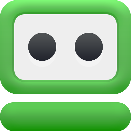 RoboForm Password Manager 8 2 6 10 APK Download by Siber Systems Inc