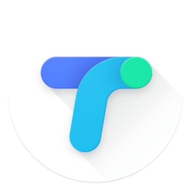 Google Pay (Tez) - a simple and secure payment app 17 0 001_RC09 APK