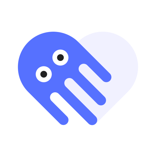 Octopus - Gamepad, Mouse, Keyboard Keymapper 3 0 1 (arm-v7a) APK
