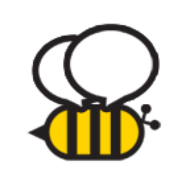 BeeTalk 3 0 10 APK Download by BeeTalk Private Ltd - APKMirror