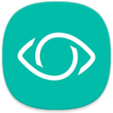 Bixby Global Action Apk