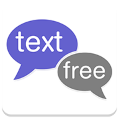 Text Free: Free Text Plus Call 8 24 2 APK Download by Pinger