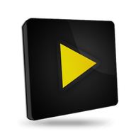Videoder Video Downloader APKs - APKMirror