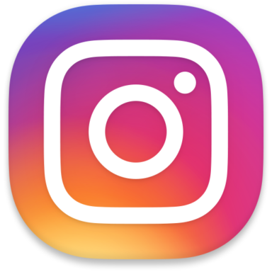Instagram 66.0.0.11.101 (127049) by Instagram logo