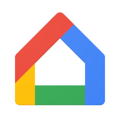Google Home 2.6.6.14 by Google LLC (arm and x86 variants added) logo