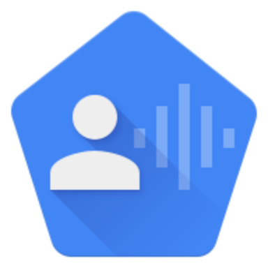 Voice Access 3.0.215785513 by Google LLC logo